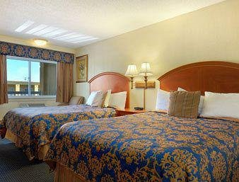 Photo of Days Inn by Wyndham Tonawanda/Buffalo