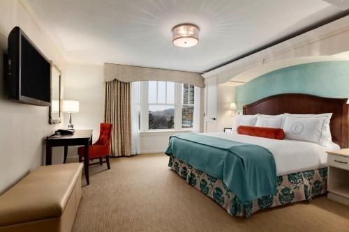 Photo of The Elms Hotel & Spa, a Destination by Hyatt Hotel