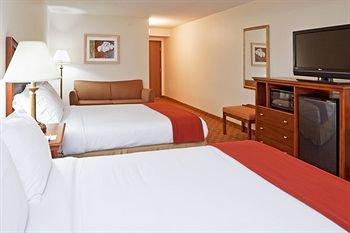 Photo of Holiday Inn Express Murrysville - Delmont, an IHG Hotel