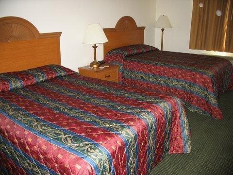 Photo of Horizon Inn & Suites