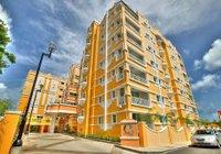 Отзывы Ocean Two Resort & Residences
