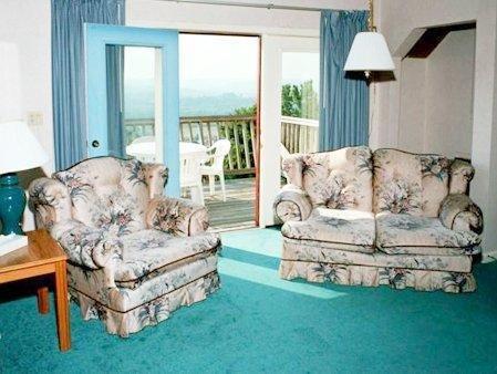 Photo of Alpine Resort Burkesville