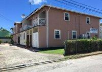 Отзывы Melbourne Inn, 2 звезды