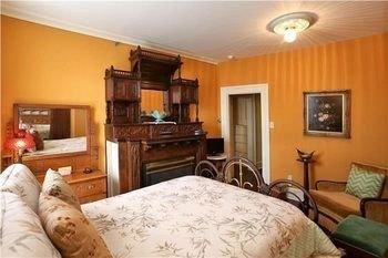 Photo of The Doctor's Inn