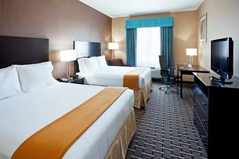 Photo of Holiday Inn Express Hotel & Suites West Coxsackie, an IHG Hotel