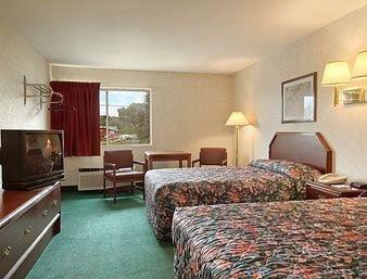 Photo of Motel 6 McGraw, NY - Cortland