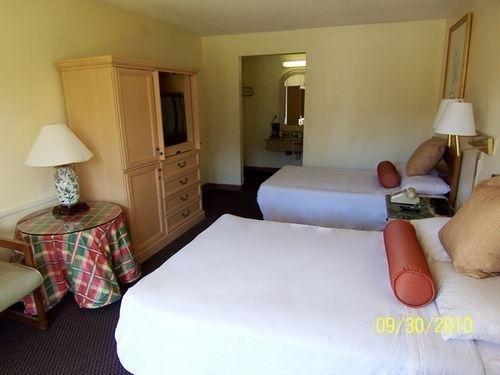 Photo of Americas Best Inns Bessemer