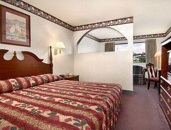 Photo of Americas Best Value Inn & Suites Warsaw
