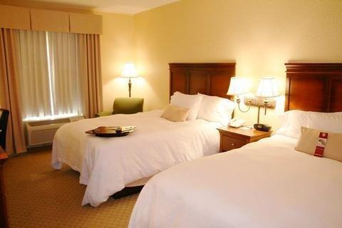 Photo of Hampton Inn & Suites Ephrata - Mountain Springs