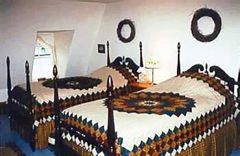 Photo of Pillsbury House Bed & Breakfast