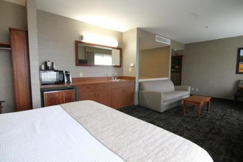 Photo of Casper C'mon Inn Hotel & Suites