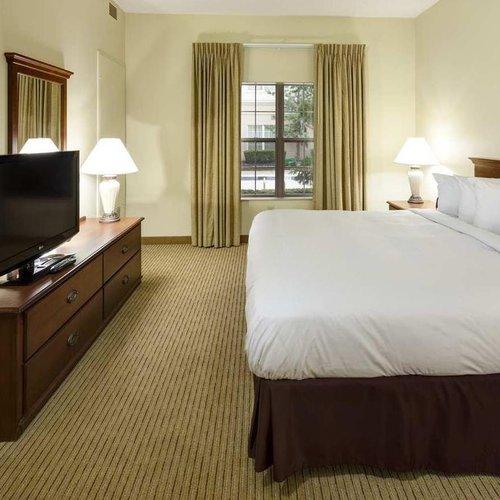 Photo of Homewood Suites Newark Cranford