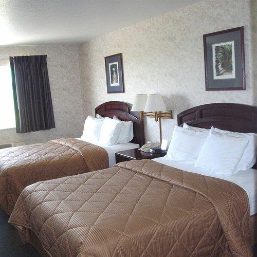 Photo of Colfax Inn