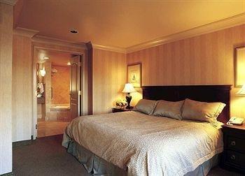 Photo of Hilton Garden Inn Boise / Eagle
