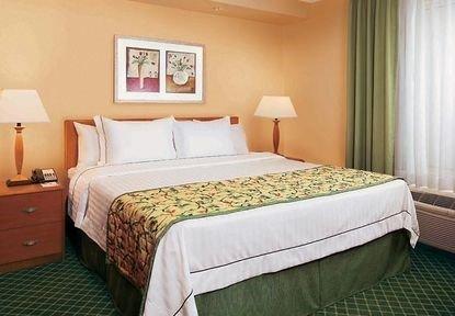 Photo of Fairfield Inn & Suites by Marriott Saratoga Malta