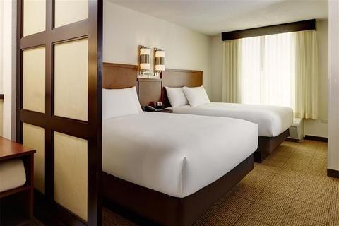 Photo of Hyatt Place Saratoga/Malta