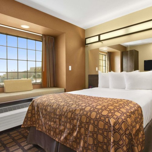 Photo of Microtel Inn & Suites by Wyndham Buda Austin South