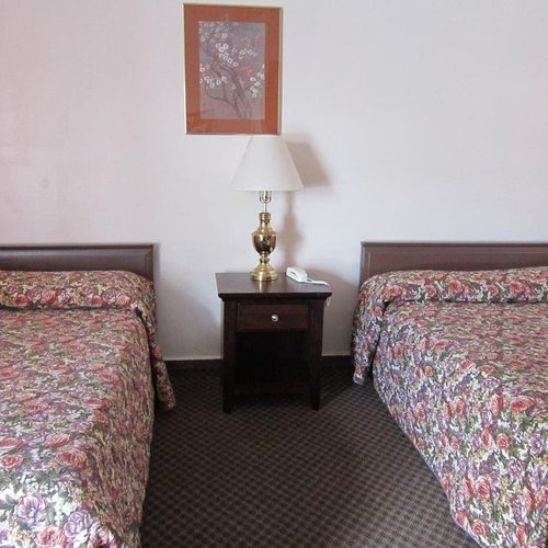 Photo of Cadet Motel