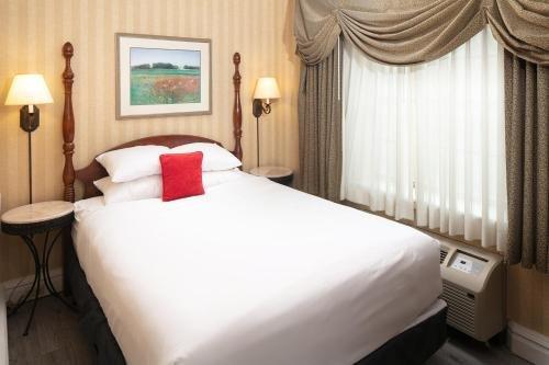 Photo of Red Lion Hotel Pocatello