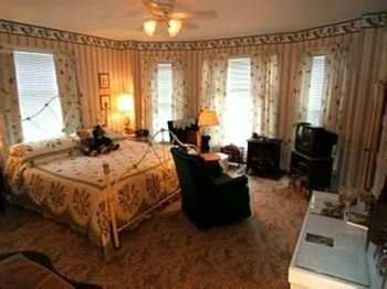 Photo of Gallets House B&B
