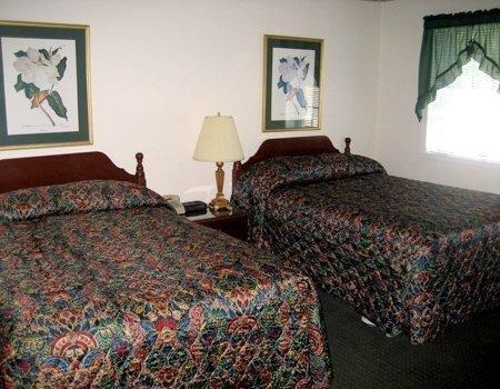 Photo of Whitman Motor Lodge