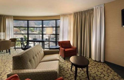 Photo of Hilton Garden Inn Ogden