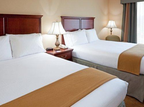Photo of Fairfield Inn & Suites by Marriott Bridgewater Branchburg/Somerville
