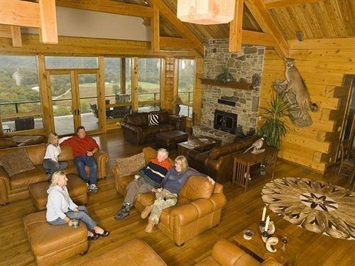 Photo of The White River Inn