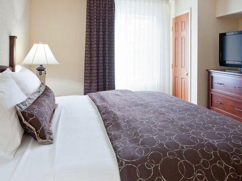 Photo of Staybridge Suites - Philadelphia Valley Forge 422, an IHG Hotel