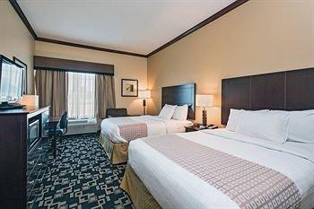 Photo of Motel 6-Joshua, TX
