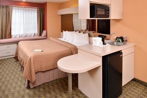 Photo of Quality Inn & Suites Elko