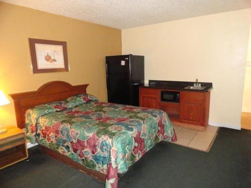 Photo of La Vista Inn