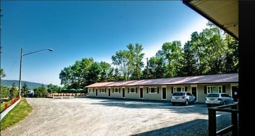 Photo of Bayview Inn Pub Willsboro