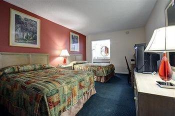 Photo of Americas Best Value Inn - Port Jefferson Station - Long Island
