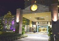 Отзывы Executive Plaza Hotel, Coquitlam, 4 звезды