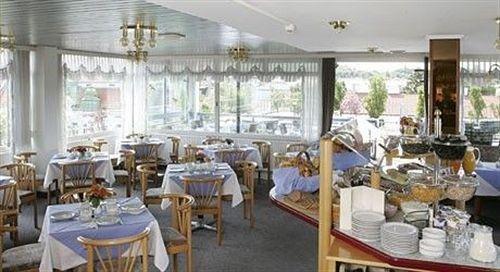 Hotel Ekazent Schonbrunn - фото 13