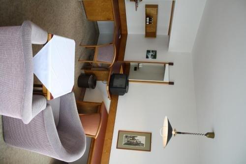 Hotel Ekazent Schonbrunn - фото 20
