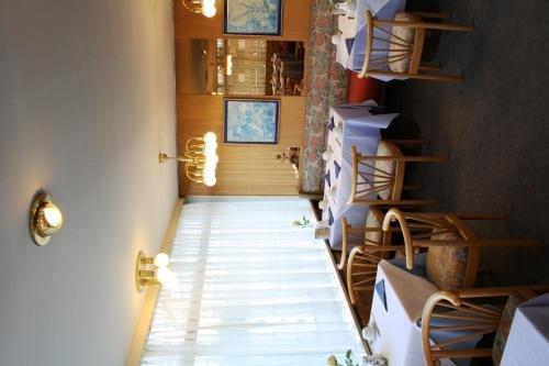 Hotel Ekazent Schonbrunn - фото 9