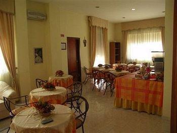 Hotel Aurelio - фото 14