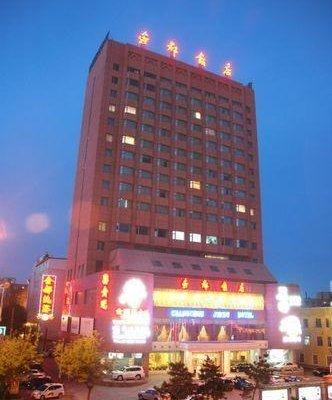 Hotel Aurelio - фото 23