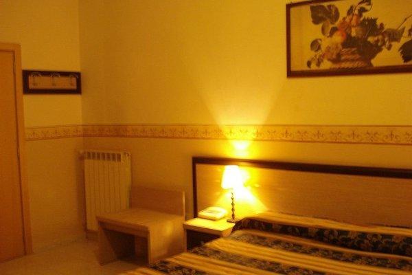 Hotel Aurelio - фото 3