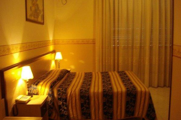 Hotel Aurelio - фото 8
