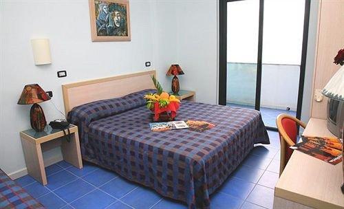 ClassHotel Mandatoriccio Resort, Marina di Mandatoriccio