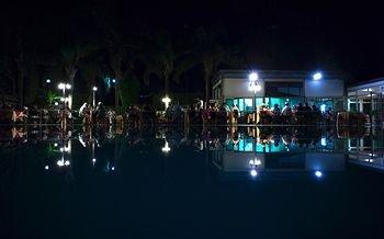Atlantis Palace Hotel - фото 17
