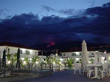 King's House Hotel Resort - фото 14