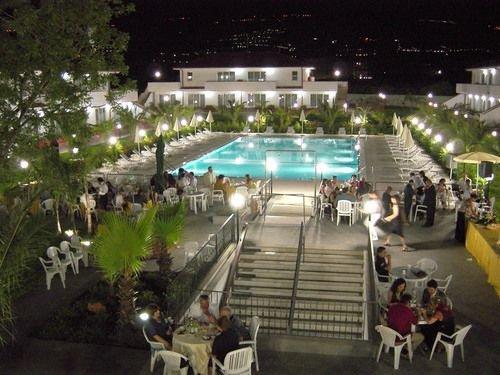 King's House Hotel Resort - фото 21