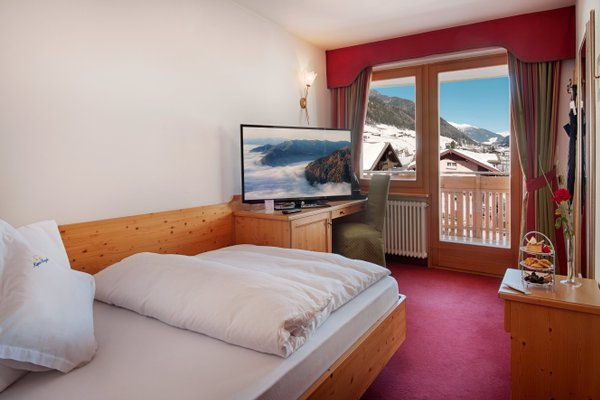 Wellness Refugium & Resort Hotel Alpin Royal - фото 50