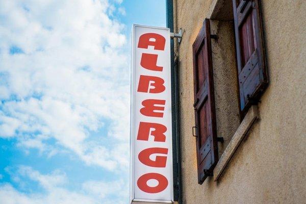 Albergo Centrale - фото 20