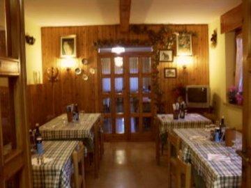 Hotel Montebaldina - фото 3