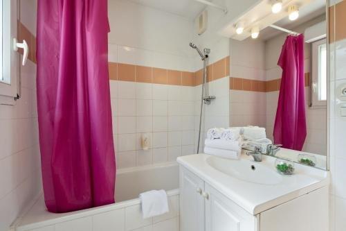 Appart'City Dijon - Toison D'or (Ex Park&Suites) - фото 8